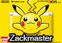 Avatar de zackmaster