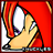 Avatar de Knuckles79