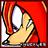 Avatar de Knuckles79
