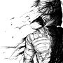 Avatar de Shishio_-