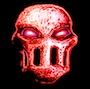 Avatar de splatterhouse