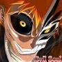 Avatar de Evil Soul