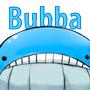 Avatar de Buba-ho-tep