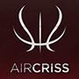 Avatar de aircriss89