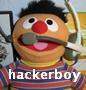 Avatar de hackerboy