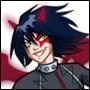 Avatar de Aldea01