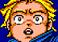 Avatar de inu64