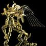 Avatar de Maito