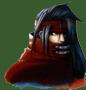 Avatar de Darxen