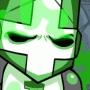 Avatar de theoden22