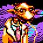Avatar de Querubin