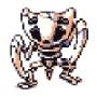 Avatar de antoniop