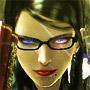 Avatar de Evil Kairi