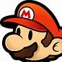 Avatar de Super_Mario
