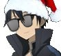Avatar de darkpolo5