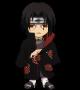 Avatar de itachii