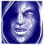 Avatar de Hewell