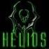 Avatar de Helios_Master