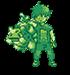 Avatar de xmetalcoryx
