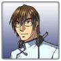 Avatar de AzureusPT