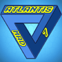 Avatar de atlantis