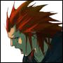 Avatar de rikimaru123