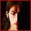 Avatar de dario8814