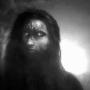 Avatar de Valkyrjur