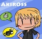 Avatar de Akiross