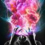 Avatar de ionesteraX
