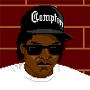 Avatar de rapman