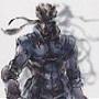 Avatar de Foxhound 85