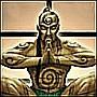 Avatar de Bel