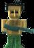 Avatar de arkitxu