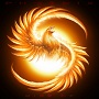 Avatar de fenix_of