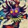 Avatar de locopotra