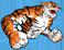 Avatar de TigerHeart