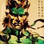 Avatar de OcelotLiquid