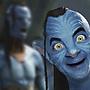 Avatar de -Rex-
