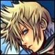 Avatar de Sora54