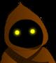 Avatar de senador