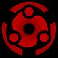 Avatar de Redlay