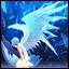 Avatar de Asgalath