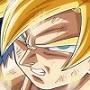Avatar de Mikel24