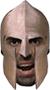 Avatar de Sergy