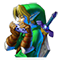 Avatar de Karnuz00