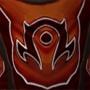 Avatar de skillath