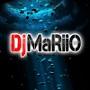 Avatar de Mario_CR9