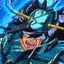 Avatar de DragonShiryu