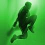 Avatar de Flash78